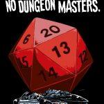 TOTLB S31 No Gods No Dungeon Masters