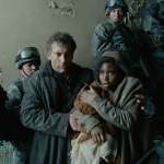TOTLB 156 Children Of Men