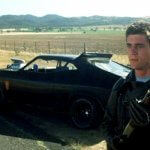 TOTLB 160 Mad Max