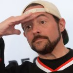 TOTLB 159 Kevin Smiths Career