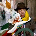 TOTLB 176 Who Framed Roger Rabbit