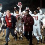 TOTLB 192 Remember The Titans