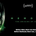 The Origins of Alien