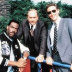 TOTLB 136 Beverly Hills Cop