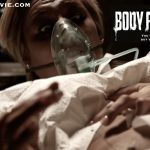 TOTLB S96 Body Farm