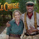 TOTLB 338 Jungle Cruise