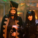 TOTLB 352 What We Do In The Shadows S3