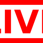 TOTLB 349 LIVE not LIVE